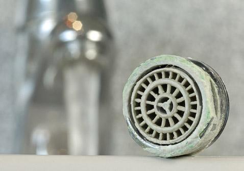 ihr spezialist rund um die wasseraufbereitung tenerife verde. Black Bedroom Furniture Sets. Home Design Ideas