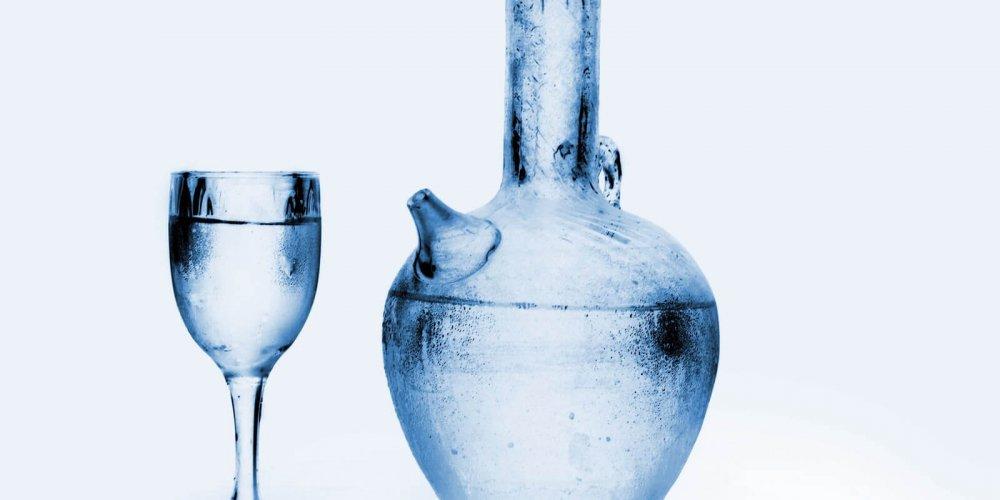 Wie gut ist eigentlich mein Wasser?